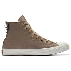 Tenisi barbati Converse Chuck Taylor All Star Cordura High Top 161430C