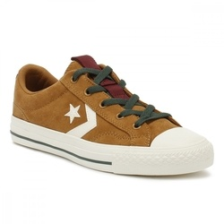 Tenisi barbati Converse Chuck Taylor All Star OX 162566C