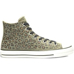 Tenisi barbati Converse Chuck Taylor All Star Pro High Top 163250C