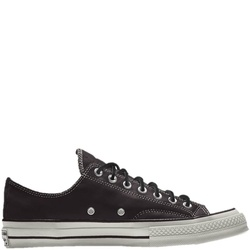 Tenisi barbati Converse Custom Chuck 70 Leather Low Top 167247C
