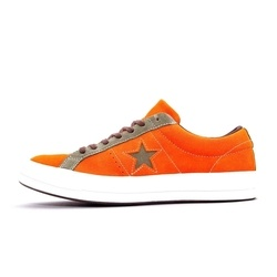 Tenisi barbati Converse One Star Ox 161617C