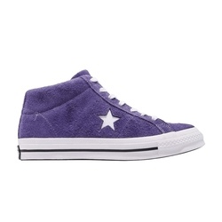 Tenisi barbati Converse One Star Mid 162578C