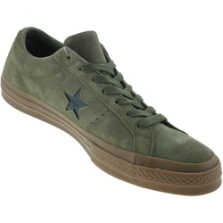 Tenisi barbati Converse One Star Ox 160890C