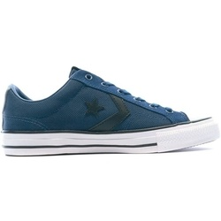 Tenisi barbati Converse Star Player Ox 164001C