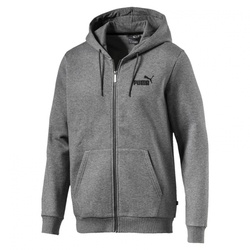 Hanorac barbati Puma Essentials Hoody FL 85176303
