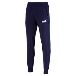 Pantaloni barbati Puma Essentials 85175406