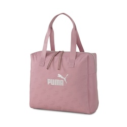 Geanta unisex Puma Core Up Large Shopper 07738702