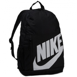 Rucsac unisex Nike Element BA6030-013