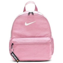 Rucsac unisex Nike Brasilia Just Do It Mini BA5559-655