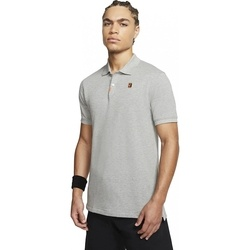 Tricou barbati Nike Slim Fit Polo BQ4461-063