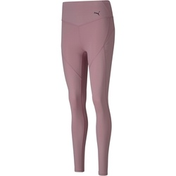 Colanti femei Puma Porcelain Full Length Training Leggings 51951001