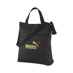 Geanta unisex Puma Core Seasonal 07738503