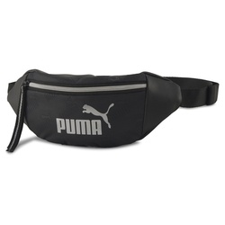 Borseta unisex Puma Core Up 07747801