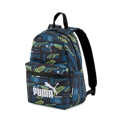 Rucsac unisex Puma Phase Small 07548821