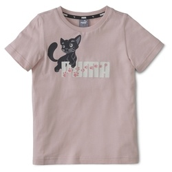 Tricou copii Puma Animals 58334815