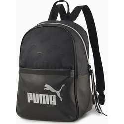 Rucsac unisex Puma Core-Up 07738601