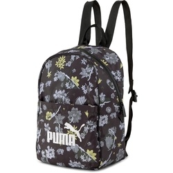 Rucsac mini unisex Puma Core Seasonal 07737901