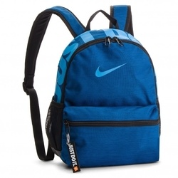 Rucsac unisex Nike Brasilia Just Do It Mini BA5559-431