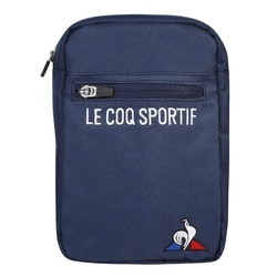 Borseta unisex Le Coq Sportif Essential Small Items 2011118