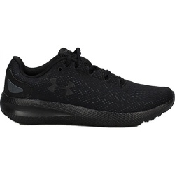 Pantofi sport femei Under Armour Charged Pursuit 2 3022604-002