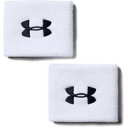 Mansete unisex Under Armour UA Performance  1276991-100