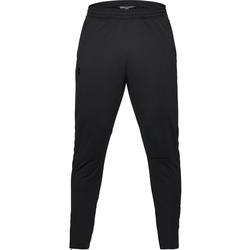 Pantaloni barbati Under Armour Sportstyle Pique Track 1313201-002