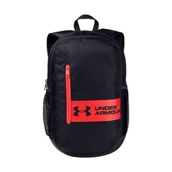 Rucsac unisex Under Armour UA Roland 1327793-004