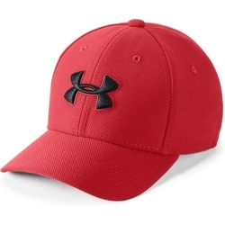 Sapca copii Under Armour Blitzing 3.0 1305457-600