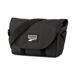 Geanta unisex Puma Deck Mini Messenger  07786101