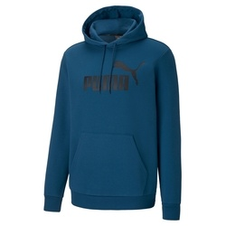 Hanorac barbati Puma Fleece Big Logo 85503176