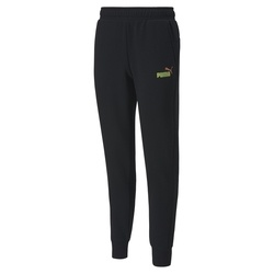 Pantaloni barbati Puma Essentials 58357051