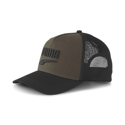 Sapca unisex Puma Hat Basketball Trucker 02255705