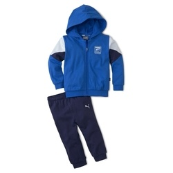 Trening copii Puma Minicats Rebel 58335748