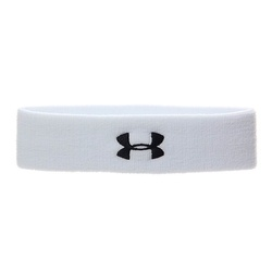 Bentita barbati Under Armour Performance 1276990-100