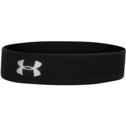 Bentita barbati Under Armour Performance 1276990-001