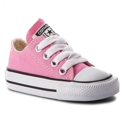 Tenisi copii Converse Chuck Taylor All Star Core 7J238C