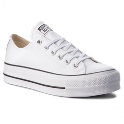 Tenisi femei Converse Chuck Taylor All Star Lift 561680C