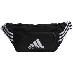 Borseta unisex adidas Classic Badge of Sport Waist Bag GE4645