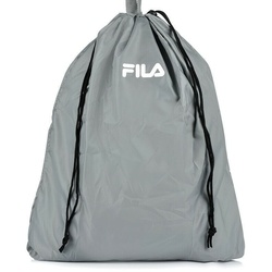 Rucsac unisex Fila City Shopper 685114-L23