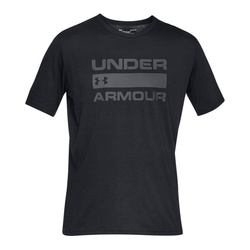 Tricou barbati Under Armour Team Issue Wordmark SS 1329582-001