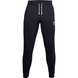 Pantaloni barbati Under Armour Sportstyle Jogger 1329289-001
