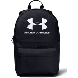 Rucsac unisex Under Armour Loudon 1342654-002