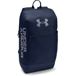 Rucsac unisex Under Armour Patterson 1327792-408