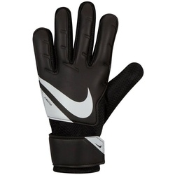 Manusi portar copii Nike Goalkeeper Match Older Kids CQ7795-010