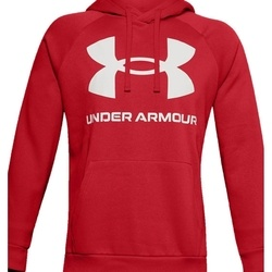 Hanorac barbati Under Armour Rival Fleece Big Logo 1357093-608