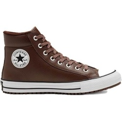Ghete barbati Converse Chuck Taylor All Star Utility PC Boot High Top 168868C