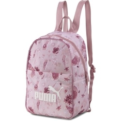 Rucsac unisex Mini Puma Core Seasonal 07737902