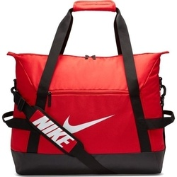 Geanta unisex Nike Academy Team Football Duffel Bag (Large) CV7828-657