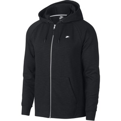 Hanorac barbati Nike Sportswear Optic Fleece 928475-011