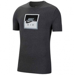 Tricou barbati Nike Sportswear Air CT7126-071